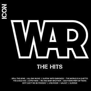Icon: The Hits