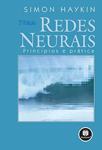 Redes Neurais Princípios Simon Haykin ebook