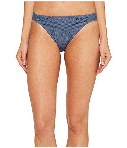 (ロキシー)Roxy レディース水着スウィムスーツ Surf Bride Base Girl Bikini Bottom [並行輸入品] B074DDPX32