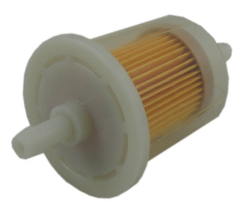 Pentius PFB20011P UltraFLOW Fuel Filter (Filter Chevy Impala Fuel)