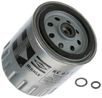 Mercedes W124 190D 300D 300SD 300SDL 300TD 350SD 350SDL Fuel Filter 6010901452