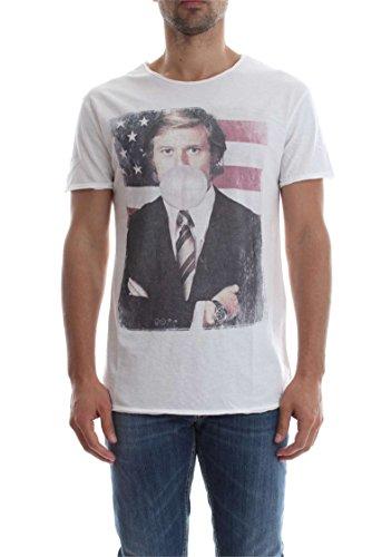 17 T White Shirt Shirt Robert 1921 Redford T M nner Y76bgfyv