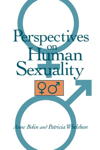human sexuality in cross cultural perspective Human sexuality is the way people experience and express themselves sexually this socio-cultural aspects of sexuality include historical developments and religious beliefs his developmentalist perspective was governed by inner forces.