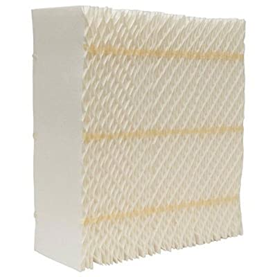 AIRCARE 1043 Replacement Space Saver Wick FamilyValue 4Pack