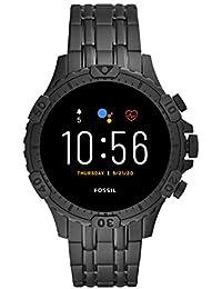 Touchscreen (Model: FTW4038)