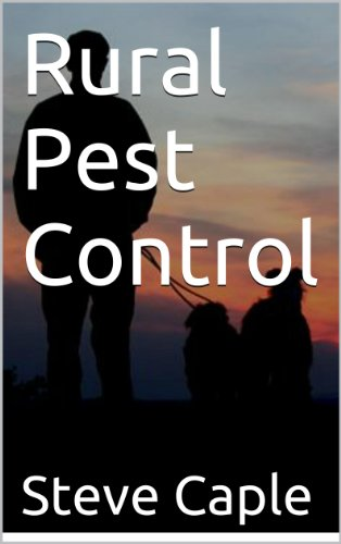 Rural Pest Control Kindle Edition
