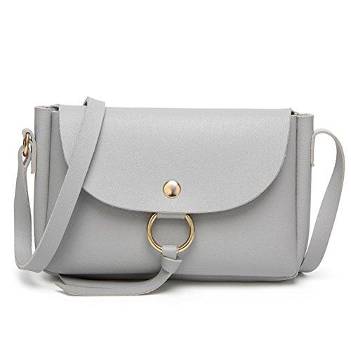 Buy fossil vintage purse