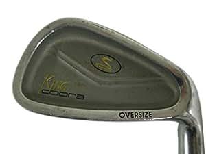 King Cobra Oversize Tour 2 iron (Steel Dynamic Gold Stiff) 2i Golf Club