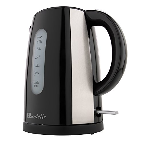 Hot Water Kettle Price