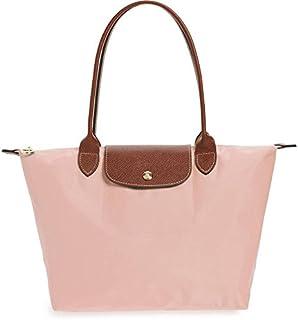 Longchamp Medium \u0027Le Pliage\u0027 Tote Shoulder Bag, ...