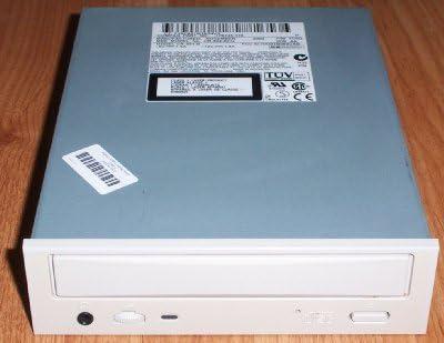 HP 187245-001 48x IDE//40 pin ATAPI CD ROM Drive