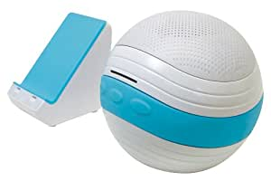 AquaLife Wireless Bluetooth Floating Sound System