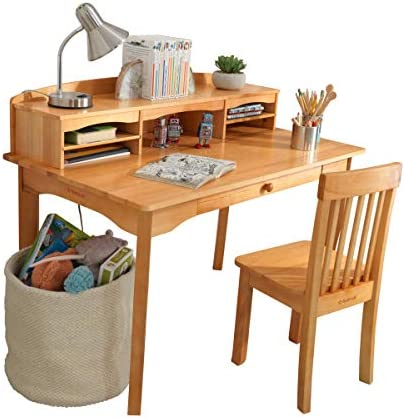 KidKraft Avalon Desk and Chair