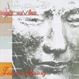 FOREVER YOUNG by Alphaville (1989-10-23)