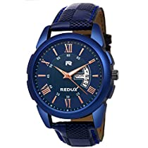 Upto 80% off on Watches from Redux
