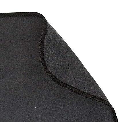 Toalla ligera de microfibra muy absorbente, extra grande, secado rápido para yoga