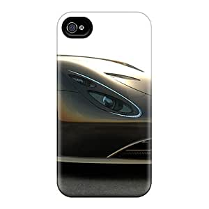 Anti-scratch And Shatterproof Rmc Scorpion Phone Cases For Iphone 6/ High Quality Cases