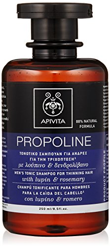 apivita-propoline-mens-tonic-shampoo-for-thinning-hair-85-fl-oz