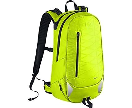 817d1cd3140a Amazon.com   Nike Cheyenne Vapor 2 Running Backpack Bag