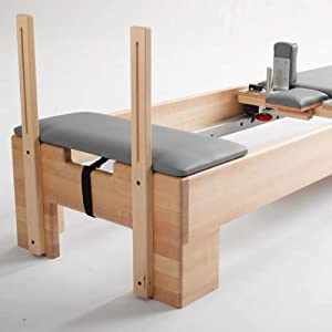 Add A Platform, for Studio Reformer
