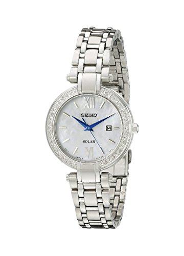 Authentic Diamond Watches - 9