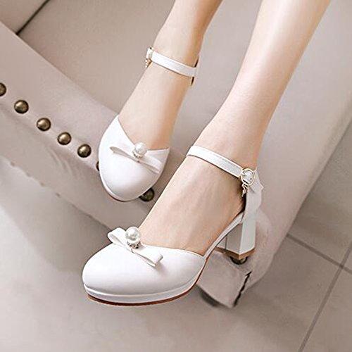 Sandalo Con Cinturino Alla Caviglia E Cinturino Alla Caviglia Con Cinturino Alla Caviglia