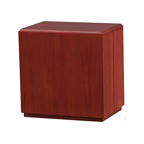 urn wooden - 8