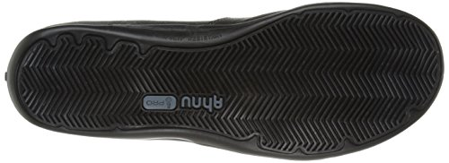 Ahnu Women's Penny Pro Mule, Black, 8.5 M US Photo #9