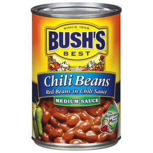 bushs-best-chili-beans-medium-sauce-16-oz
