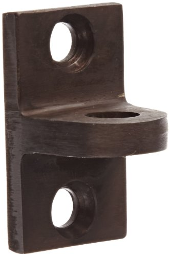 (Rockwood 470E.10B Bronze Eye for 470 Series Door Stop, Satin Oxidized Oil Rubbed Finish)