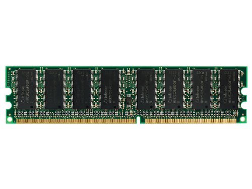 8GB 2RX4 PC3-8500R-7 Kit