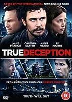 True Deception