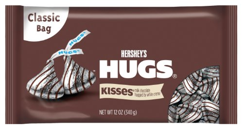 hersheys-hugs-candies-12-ounce-bags-pack-of-4