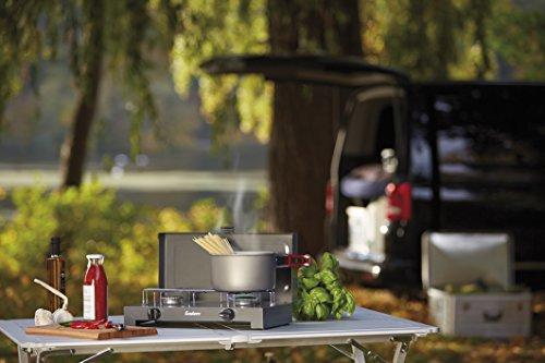 enders 1790 canberra 2 flammiger campingkocher grill grillzubeh r shop. Black Bedroom Furniture Sets. Home Design Ideas