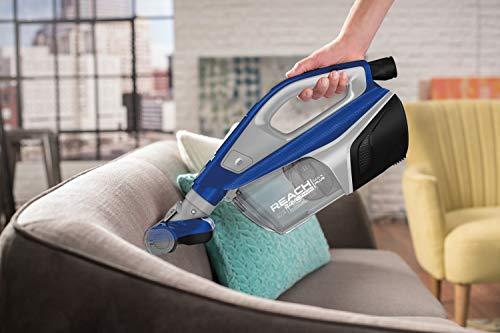Dirt Reach Cordless Vacuum,