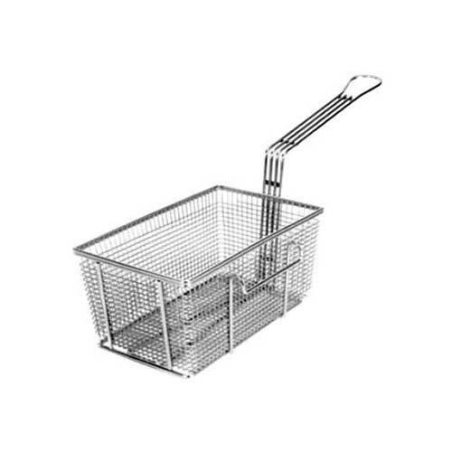 CECILWARE Standard Fryer Basket V095F