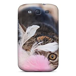Feeling Galaxy S3 On Your Style Birthday Gift Covers Cases