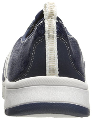 Easy Street Kila Femmes US 7.5 Bleu Baskets