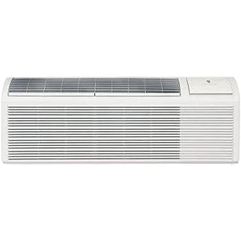 Amazon Com Friedrich Packaged Terminal Air Conditioner