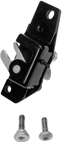 - Dorman 38671 Driver Side Tailgate Latch