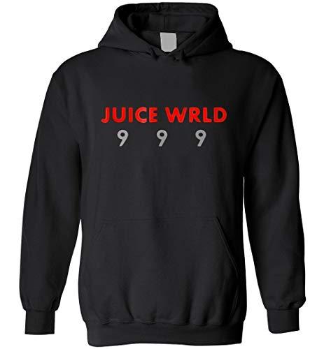 9 9 T Shirt for Mens Womens Hoodie T-Shirt ()