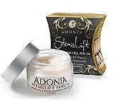 Adonia StemuLift Serum - Combination Day and Night