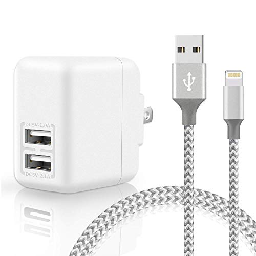 Phone Adapter Cable - 2