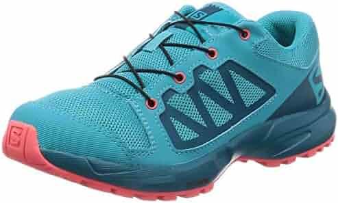 d9fd05c2e4ae8 Shopping 12.5 or 6 - Salomon - Shoes - Men - Clothing, Shoes ...