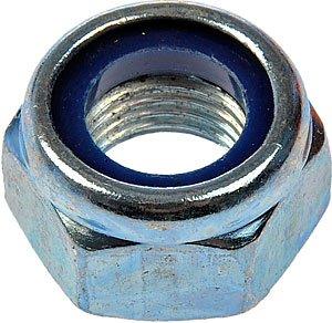 Dorman 433-012 Hex Lock Nut