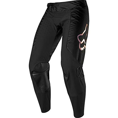 Airline Wholesale - 2020 Fox Racing Airline Pants-Black-34