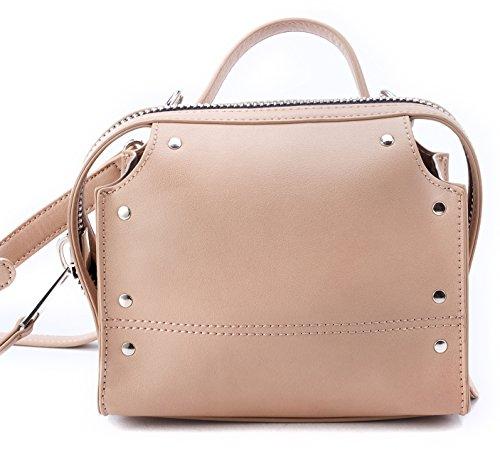 Like Dreams Chole Medium Sized Crossbody (Chole Bag)