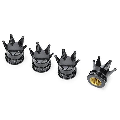 valve caps - 8