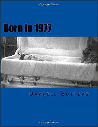 Born In 1977