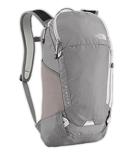 The North Face Pinyon Womens Backpack